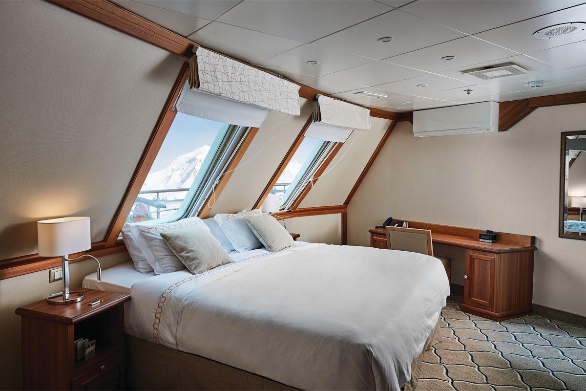 Grand 1 Bedroom